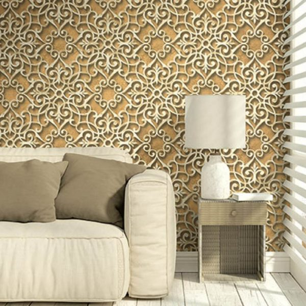 Wall Coverings :: DS60906