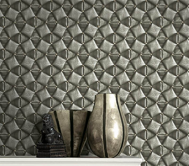 Wall Coverings :: DS61606