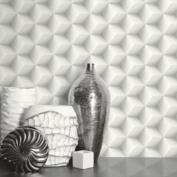 Wall Coverings :: DS61800