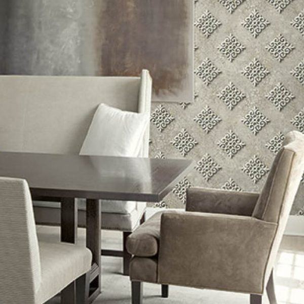 Wall Coverings :: DS60708