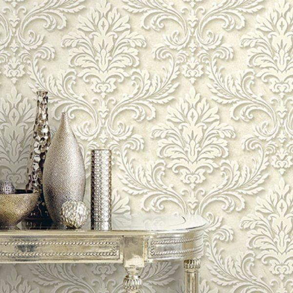 Wall Coverings :: DS60105
