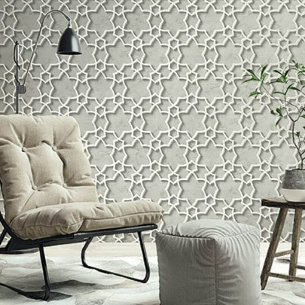 Wall Coverings :: DS60608