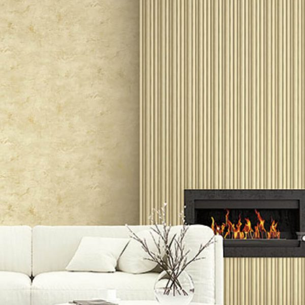 Wall Coverings :: DS61507