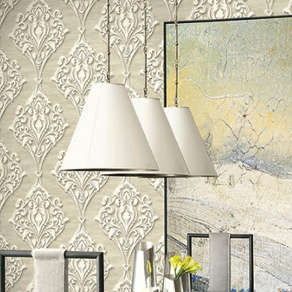 Wall Coverings :: DS60307