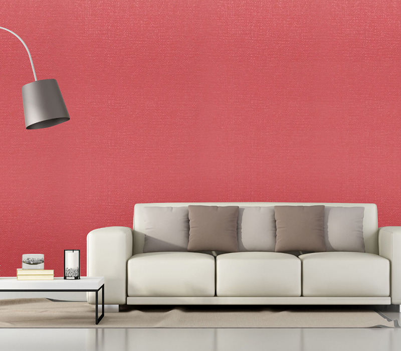 Wall Coverings :: WLF80109