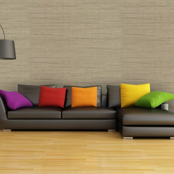 Wall Coverings :: WLF90609