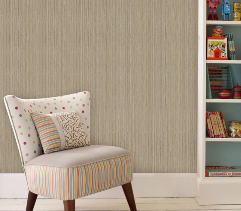 Wall Coverings :: WLF90405