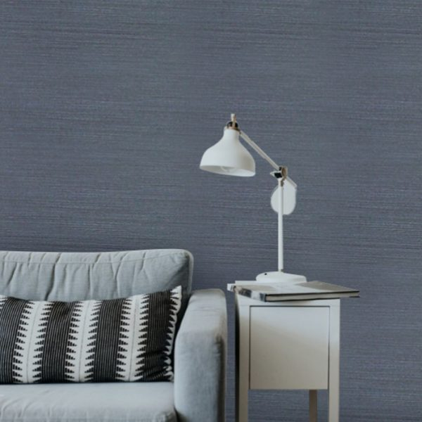 Wall Coverings :: WLF80709