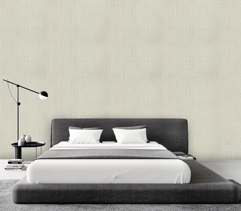 Wall Coverings :: WLF90103