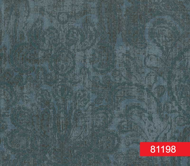 Wall Coverings :: 81199