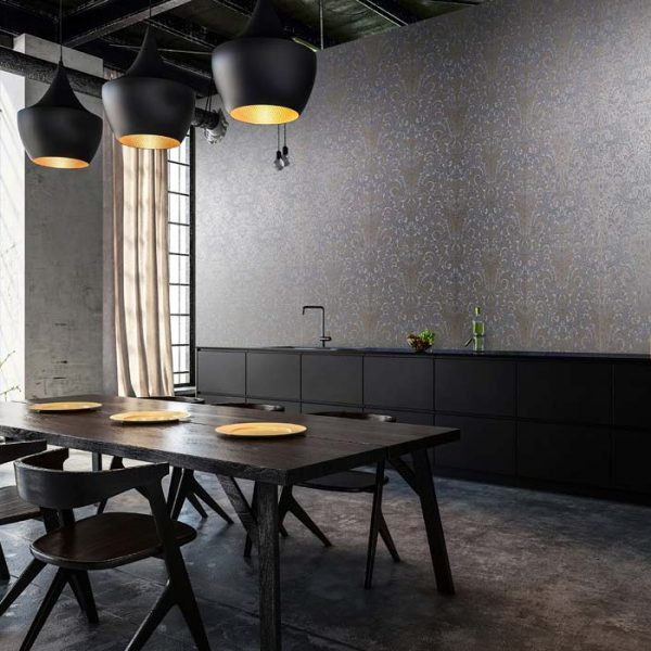 Wall Coverings :: 64299