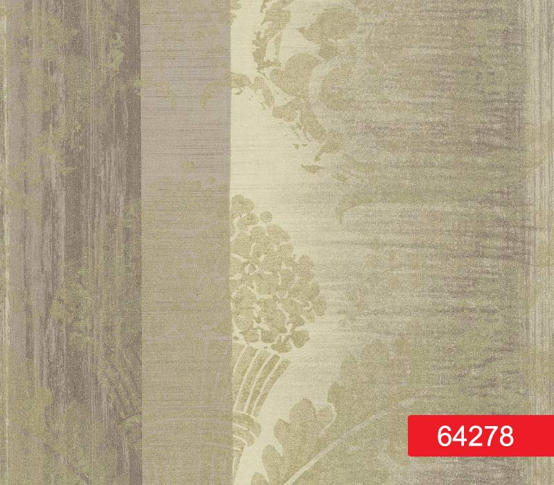 Wall Coverings :: 64290
