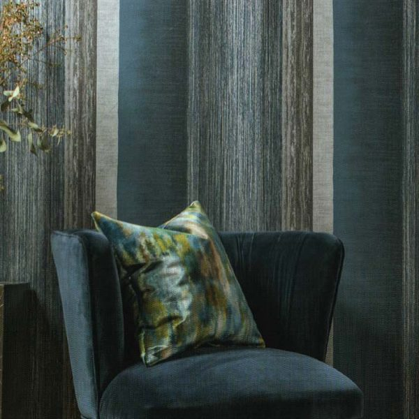 Wall Coverings :: 64287