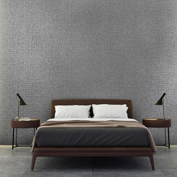 Wall Coverings :: 64326